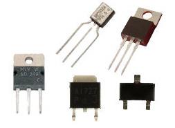 SI4966DY-E3 Transistor 2xN-Kanal-MOSFET 20V 7,1A 2,0W SO8